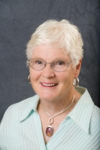 Sharon Montgomery
