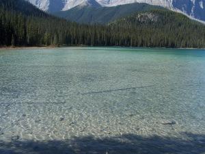 Watridge Lake
